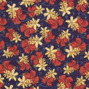 http://ep.yimg.com/ay/yhst-132146841436290/pacific-tradewinds-medium-floral-cotton-fabric-navy-2.jpg