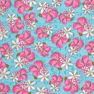 http://ep.yimg.com/ay/yhst-132146841436290/pacific-tradewinds-medium-floral-cotton-fabric-turquoise-2.jpg
