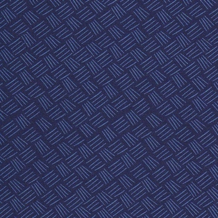http://ep.yimg.com/ay/yhst-132146841436290/pacific-tradewinds-ripples-cotton-fabric-navy-4.jpg