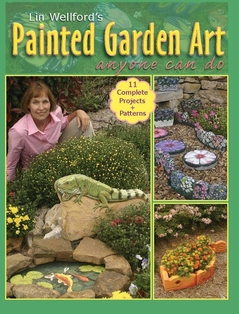 http://ep.yimg.com/ay/yhst-132146841436290/painted-garden-art-anyone-can-do-2.jpg