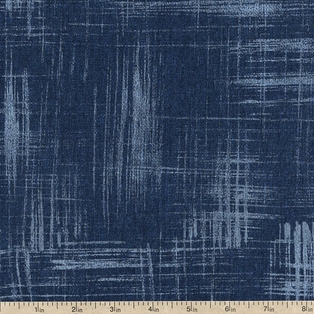http://ep.yimg.com/ay/yhst-132146841436290/painter-s-canvas-cotton-fabric-indigo-12.jpg