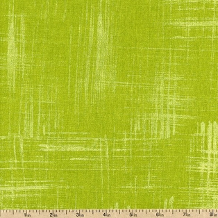 http://ep.yimg.com/ay/yhst-132146841436290/painter-s-canvas-cotton-fabric-lime-12.jpg