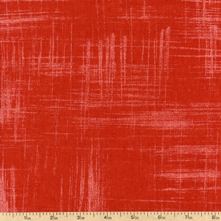 http://ep.yimg.com/ay/yhst-132146841436290/painter-s-canvas-cotton-fabric-terracotta-cj4816-terr-d-2.jpg