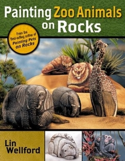 http://ep.yimg.com/ay/yhst-132146841436290/painting-zoo-animals-on-rocks-2.jpg