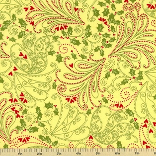 http://ep.yimg.com/ay/yhst-132146841436290/paisley-wings-holiday-cotton-fabric-3.jpg