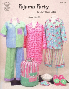 http://ep.yimg.com/ay/yhst-132146841436290/pajama-party-pattern-book-by-cindy-taylor-oates-2.jpg