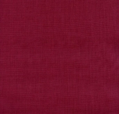 Palencia Broadcloth - Burgundy