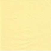 Palencia Broadcloth - Buttercup Yellow