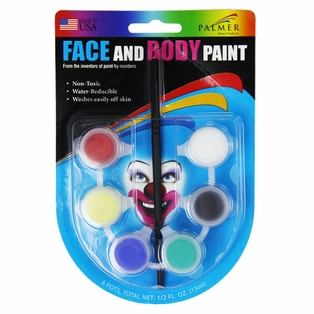 http://ep.yimg.com/ay/yhst-132146841436290/palmer-face-paint-assorted-colors-29.jpg