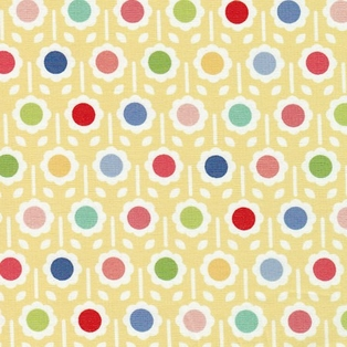 http://ep.yimg.com/ay/yhst-132146841436290/pam-kitty-cotton-fabric-yellow-2.jpg