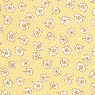 http://ep.yimg.com/ay/yhst-132146841436290/paper-doll-cotton-fabric-honey-yellow-4.jpg