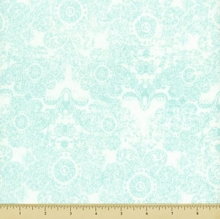 http://ep.yimg.com/ay/yhst-132146841436290/paris-and-company-cotton-fabric-aqua-damask-2.jpg