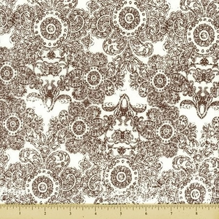 http://ep.yimg.com/ay/yhst-132146841436290/paris-and-company-cotton-fabric-brown-damask-2.jpg