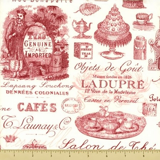 http://ep.yimg.com/ay/yhst-132146841436290/paris-tea-cotton-fabric-tea-time-pink-2.jpg