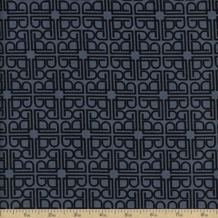 http://ep.yimg.com/ay/yhst-132146841436290/parson-gray-world-tour-barcelona-cotton-fabric-tin-8.jpg