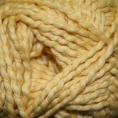 Patons Pure Cotton Yarn - Butter