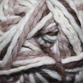 Patons Pure Cotton Yarn - Neutral Beige