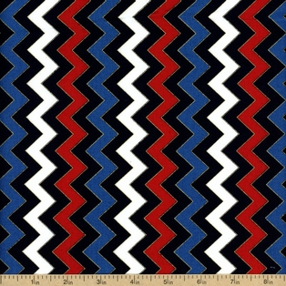 http://ep.yimg.com/ay/yhst-132146841436290/patriotic-pop-cotton-fabric-red-white-and-blue-1649-22753-7.jpg