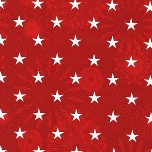 http://ep.yimg.com/ay/yhst-132146841436290/patriots-cotton-fabric-red-stars-3.jpg