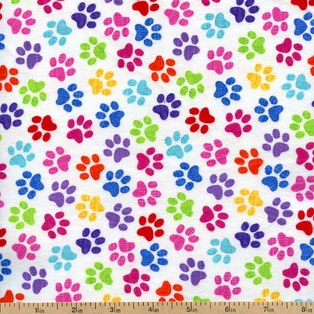 http://ep.yimg.com/ay/yhst-132146841436290/paws-cotton-flannel-fabric-multi-gail-cf9328-2.jpg