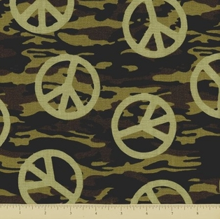 http://ep.yimg.com/ay/yhst-132146841436290/peace-army-cotton-fabric-toss-camo-clearance-2.jpg