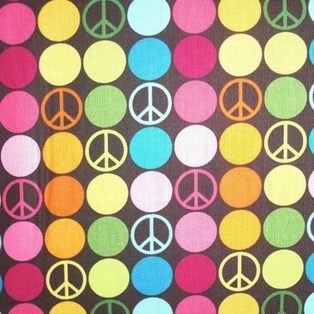 http://ep.yimg.com/ay/yhst-132146841436290/peace-cotton-fabric-creamsicle-2.jpg