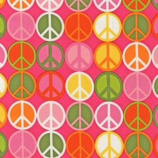 http://ep.yimg.com/ay/yhst-132146841436290/peace-cotton-fabric-summer-4.jpg