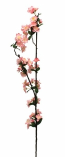 http://ep.yimg.com/ay/yhst-132146841436290/peach-blossom-spray-32in-pink-single-stem-2.jpg