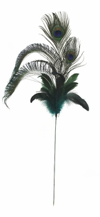 http://ep.yimg.com/ay/yhst-132146841436290/peacock-feather-spray-24-inch-6.jpg