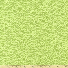 Sale Northcott Fabric
