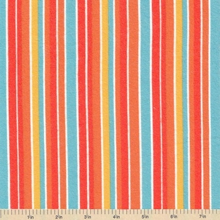 http://ep.yimg.com/ay/yhst-132146841436290/peak-hour-stripe-flannel-fabric-red-2.jpg