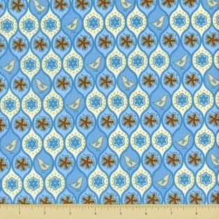 http://ep.yimg.com/ay/yhst-132146841436290/pear-tree-cotton-fabric-allover-partridges-blue-clearance-3.jpg