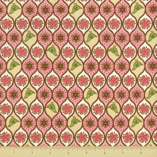 http://ep.yimg.com/ay/yhst-132146841436290/pear-tree-cotton-fabric-allover-partridges-pink-3.jpg