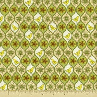 http://ep.yimg.com/ay/yhst-132146841436290/pear-tree-cotton-fabric-allover-patridges-green-3.jpg