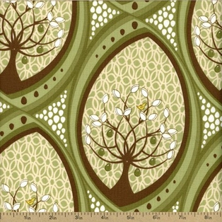 http://ep.yimg.com/ay/yhst-132146841436290/pear-tree-cotton-fabric-green-5549-g-2.jpg