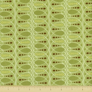 http://ep.yimg.com/ay/yhst-132146841436290/pear-tree-cotton-fabric-lace-stripe-green-3.jpg