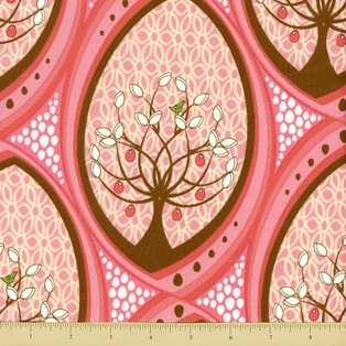 http://ep.yimg.com/ay/yhst-132146841436290/pear-tree-cotton-fabric-partridge-in-a-pear-tree-pink-3.jpg