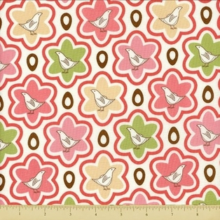 http://ep.yimg.com/ay/yhst-132146841436290/pear-tree-cotton-fabric-partridge-starburst-pink-clearance-3.jpg