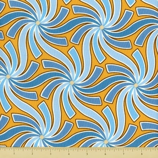 http://ep.yimg.com/ay/yhst-132146841436290/pear-tree-cotton-fabric-swirls-blue-2.jpg
