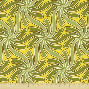 http://ep.yimg.com/ay/yhst-132146841436290/pear-tree-cotton-fabric-swirls-green-2.jpg