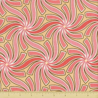 http://ep.yimg.com/ay/yhst-132146841436290/pear-tree-cotton-fabric-swirls-pink-2.jpg
