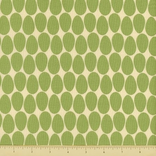 http://ep.yimg.com/ay/yhst-132146841436290/pear-tree-cotton-fabrics-allover-eggs-olive-2.jpg