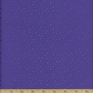 http://ep.yimg.com/ay/yhst-132146841436290/pearl-essence-gemstone-cotton-fabric-purple-galpeg104-det-2.jpg