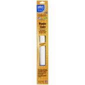 Pellon 805 Wonder Under Fusible Web 2yd Pkg