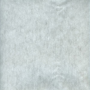http://ep.yimg.com/ay/yhst-132146841436290/pellon-905-sheer-to-lightweight-sew-in-interfacing-white-2.jpg