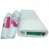 Pellon SF-101 Stacey Shape-Flex Interfacing - White