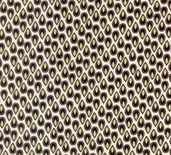 Penny Lane Hoffman Fabrics - Cream Gold
