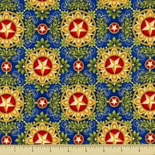 http://ep.yimg.com/ay/yhst-132146841436290/people-s-house-cotton-fabric-emblems-americana-3.jpg