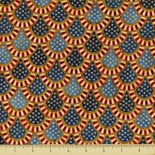 http://ep.yimg.com/ay/yhst-132146841436290/people-s-house-cotton-fabric-scallop-americana-3.jpg