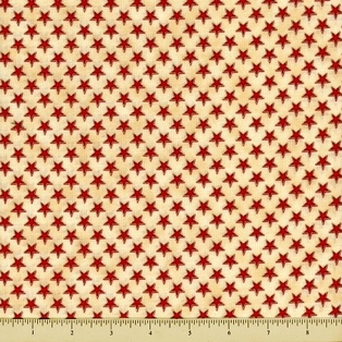http://ep.yimg.com/ay/yhst-132146841436290/people-s-house-cotton-fabric-stars-natural-3.jpg